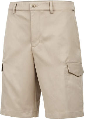"""Greg Norman Attack Life by Men's 10"""" Cargo Shorts, Created for Macy's"""
