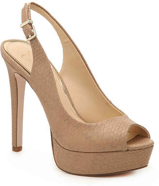 5175db41964 Jessica Simpson Shoes Jessica Pumps - ShopStyle