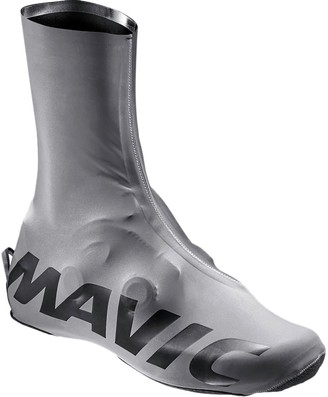 Mavic Cosmic Pro H20 Vision Shoe Cover