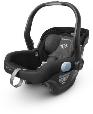 Infant Uppababy 2017 Mesa Infant Car Seat $299.99 thestylecure.com
