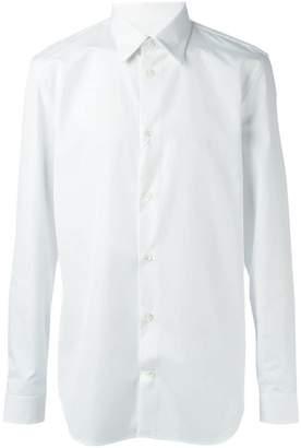 Maison Margiela classic formal shirt