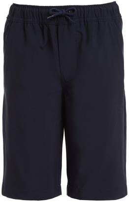 Nautica (ノーティカ) - Nautica Little Boys Lowell Stretch Moisture-Wicking Jogger Shorts