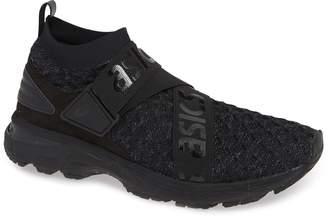 Asics R) GEL Kayano Obi Running Shoe