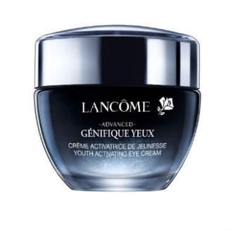 Lancôme Advanced Genifique Yeux - Youth Activating Eye Cream (was: Youth Activating Eye Concentrate)