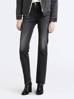 Levi's 501 Original Fit Jeans