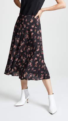 Velvet Nalani Skirt