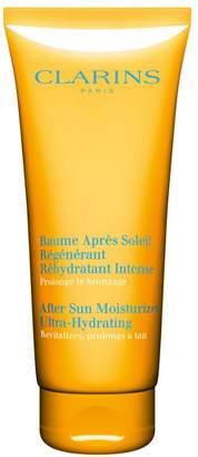 Clarins After Sun Moisturizer Ultra Hydrating