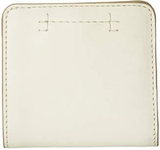 Frye Carson Small Wallet Wallet Handbags