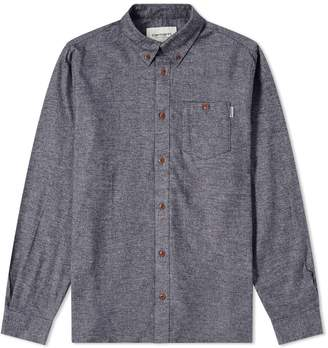 Carhartt Wip Cram Shirt