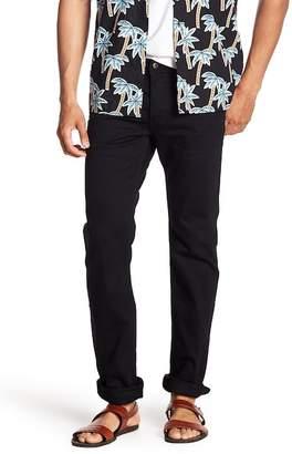 Diesel Safado Pantolini Denim Pants