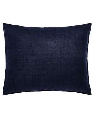 Pom Pom at Home Montauk Big Pillow
