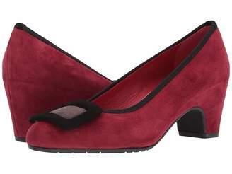 Sesto Meucci Holda Women s 1-2 inch heel Shoes 8d833f5fa