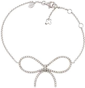 Djula Silver White gold Bracelets