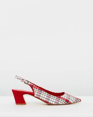 Mng Nika Shoes