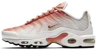 Nike Plus TN SE Women's Shoe
