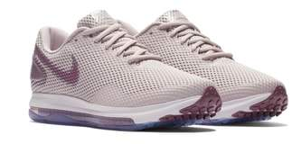 Nike Zoom All Out Low 2 Running Shoe