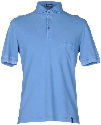 Drumohr Polo shirts - Item 12074775LW