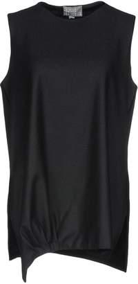 Roberta Furlanetto T-shirts - Item 12178090HV