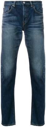 Edwin slim-fit jeans