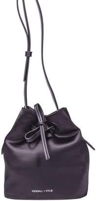 KENDALL + KYLIE Ladie Micro Shoulder Bag