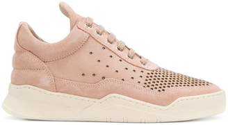 Filling Pieces Ghost Gradient sneakers