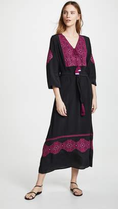 Figue Anika Dress