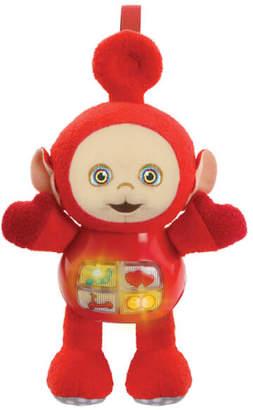Vtech Baby Teletubbies Press & Play Po