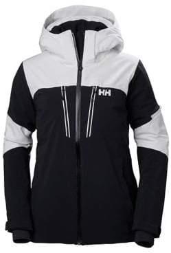 Helly Hansen Montionista Hooded Jacket