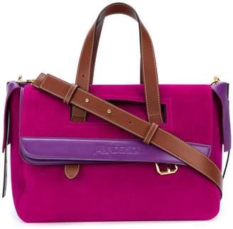 J.W.Anderson medium Tool bag