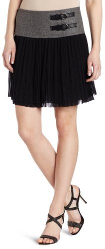 Ted Baker Women's Sookii Skirt