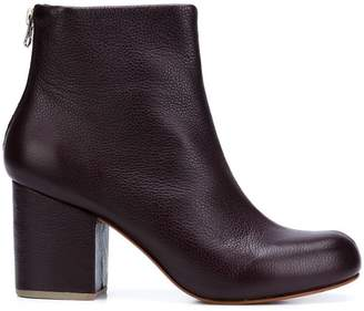 f154bd407ab Extra 20% Off Sale  x20oct at Farfetch · Rachel Comey  Floater  boots