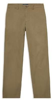 Ralph Lauren Boys' Lightweight Chino Pants - Big Kid