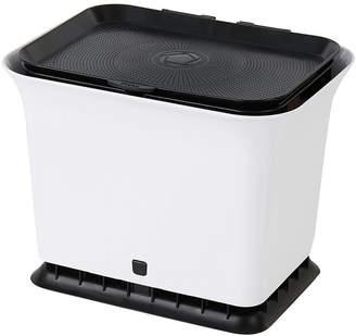Full Circle Odour Free Kitchen Compost Bin