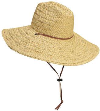 Scala Mens Floppy Hat
