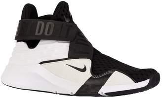 Nike Zoom Elevate 2 Trainers