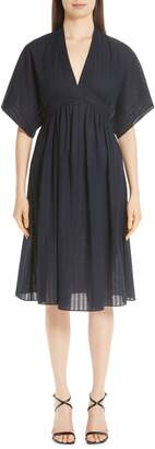 ADAM by Adam Lippes Swiss Voile Dress