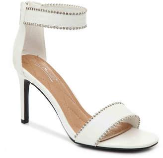 Anne Michelle Desired Sandal - Women's