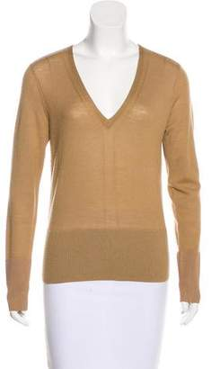 Rag & Bone Merino Wool Sweater