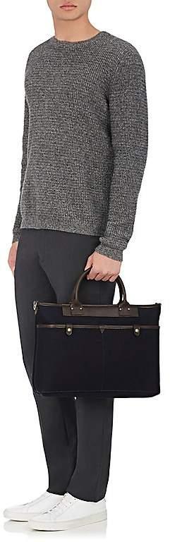 Felisi Men's Slim Briefcase