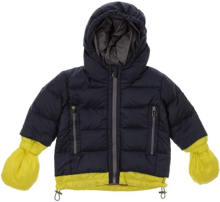 ADD jackets - Item 41641208