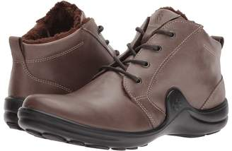 Romika Maddy 24 Women's Lace-up Boots
