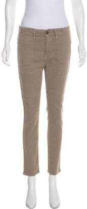 The Great Corduroy Skinny Pants
