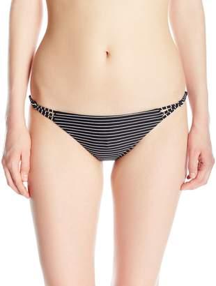 O'Neill Women's Bi-Coastal Bikini Bottom