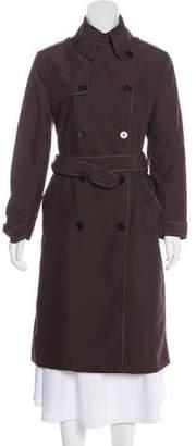 Ralph Lauren Lightweight Trench Coat