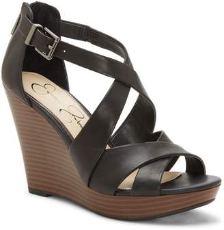 Wedge Sandal Jessica Simpson Shopstyle