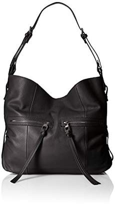 Kooba Handbags Lawrence Hobo Bag $398 thestylecure.com