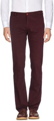 Pancaldi & B Casual pants - Item 13144483DO
