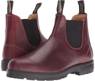 Blundstone BL1440 Pull-on Boots