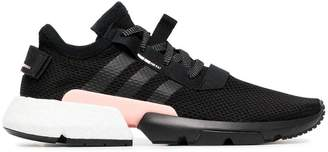 adidas Black Pod-S3.1 Sneakers