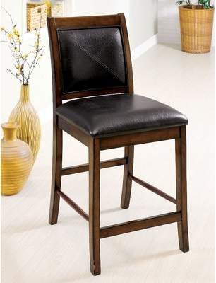 Hokku Designs Bogna Dinning Side Chair